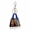 Stainless steel key chain,fashion hook for key chain(swtaa1118)