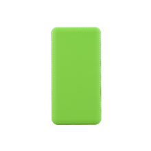 Ultra slim rohs power bank 4000mAh, Wholesale cheap li-polymer battery power