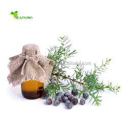 100% Pure Natural Cade Oil, Juniper berry essential oil