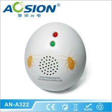 Best seller ! OEM electromagnetic cockroach insect eliminator