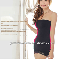 M1566 LY016 Siamese body sculpting slim perfect body shaper for women walmart