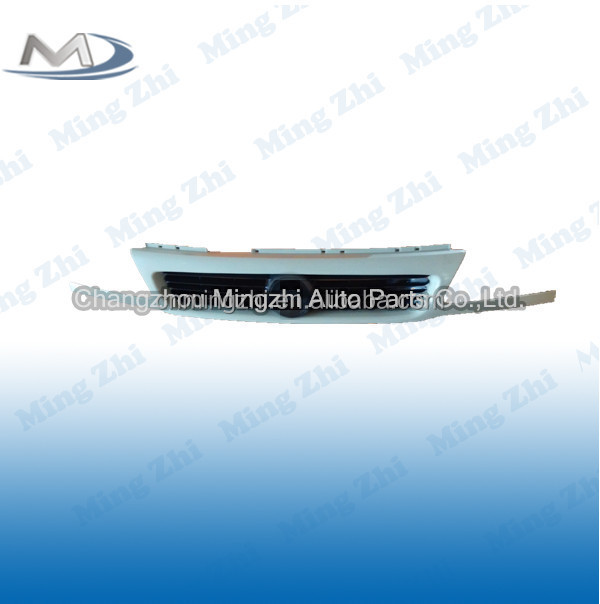 Car grille for Opel Astra F 1995
