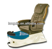 Pedicure foot spa massage chair SPA-107