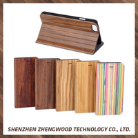 Good Quality alibaba express shipping wooden back cover