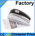Electricity Saving Box/power saver device /Electric power saver /Money saving equipment