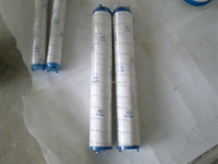 glass fiber materials pall oil filter element UE219AT20H