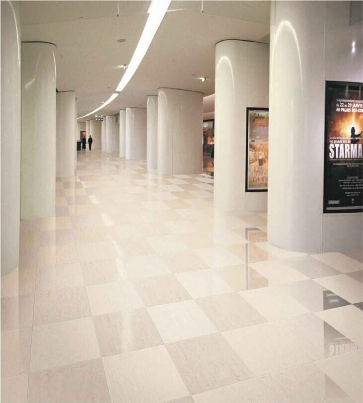 Flooring made in china floor tile price snow white ceramic wall tile - Disegni Casa Pavimenti In Marmo Made In China Pavimento