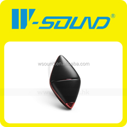 In-ear High Quality Smallest Bluetooth Earpiece Earphone