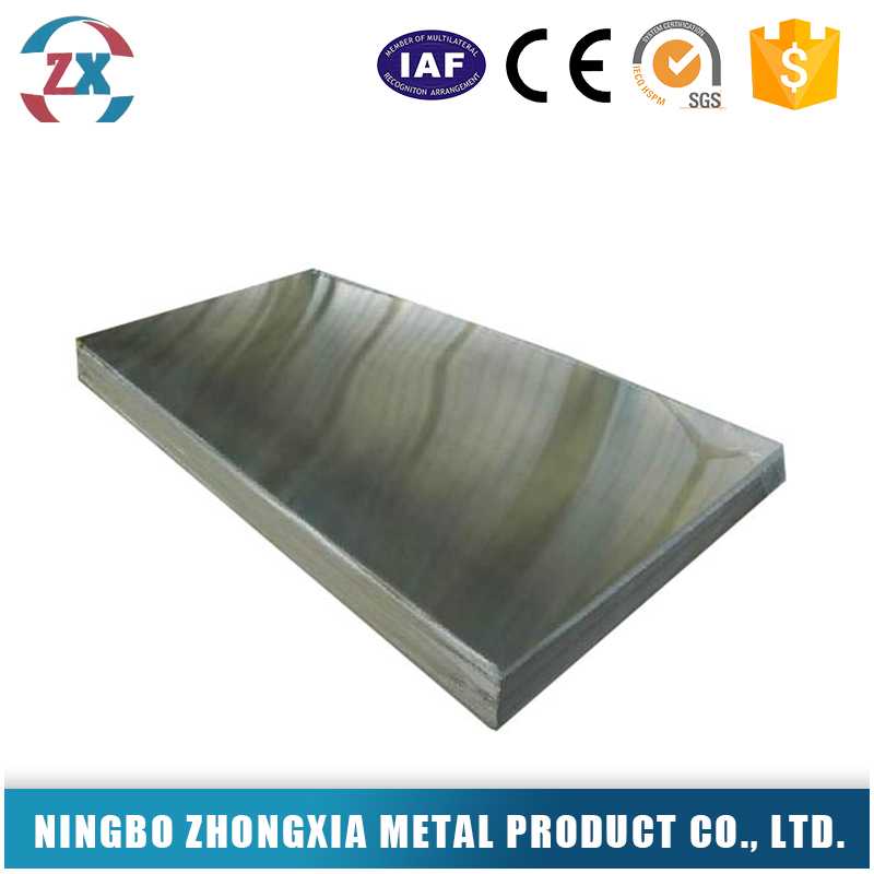 Promotional top quality stainless steel sheet scrap