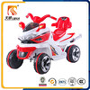 2016 kids battery powered ride on motorcycle childrens ride on electric motorcycle