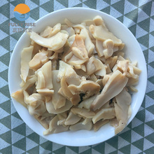 2017 New crop canned king oyster mushroom with buyer brand