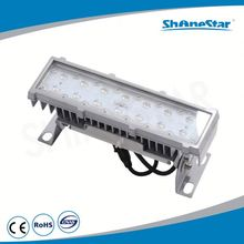 On-time delivery factory directly 150w outdoor wall pack led tunnel light