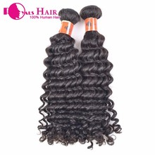 Cheap 3 bundles brazilian hair free shipping! 100% unprocessed brazilian/cambodian virgin hair kinky curly,10-28inch