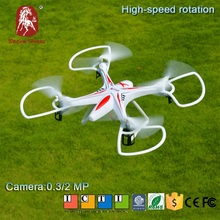 RC Toys Wholesale quadcopter, headless diecast plane toys, racing quadcopter for adult