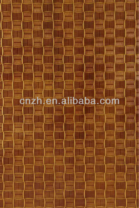 2013 popular morden hot sale 3d wall panels for interior decoration