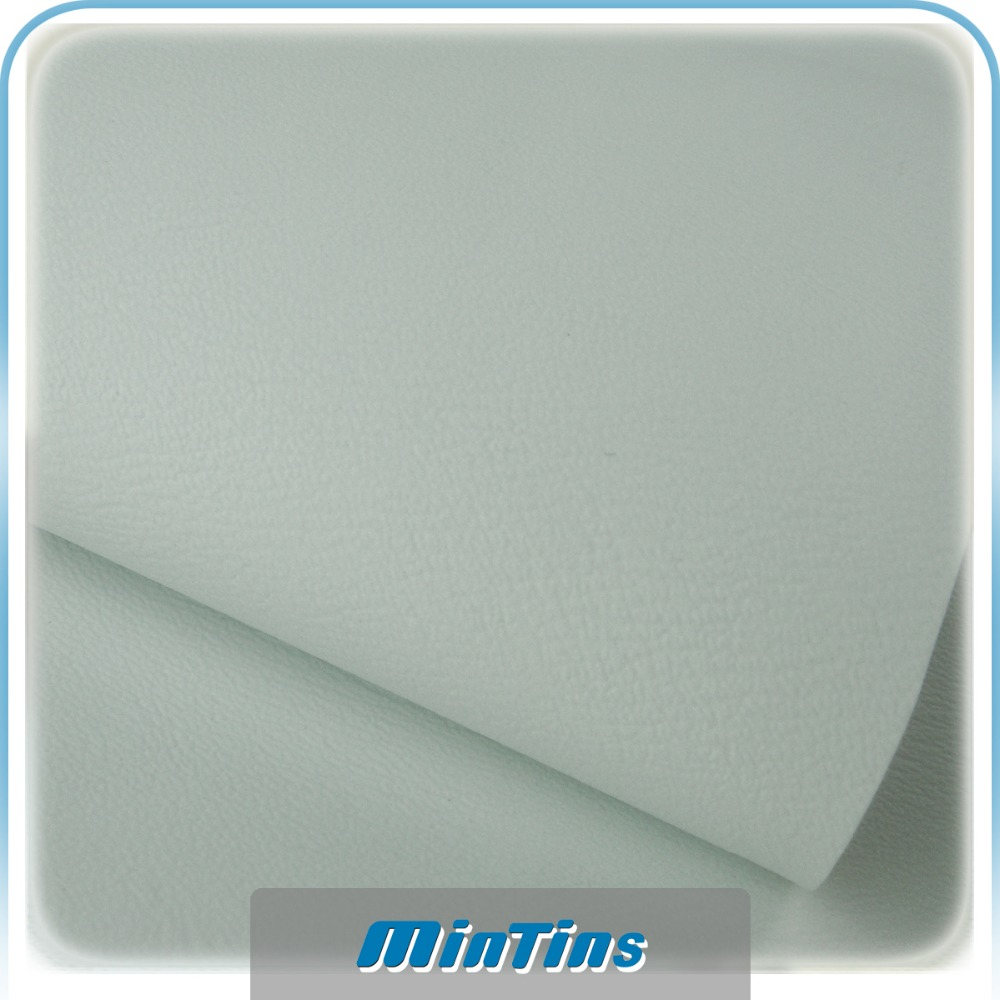 High quality PVC artificial leather for Marine, Boat,Yacht