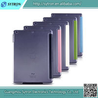 High Quality Newest Bumper Case For Tablet Pc