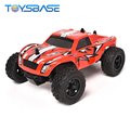 Alibaba Express Chine 2.4G 1:24 High Speed RC Monster Truck Remote Toys