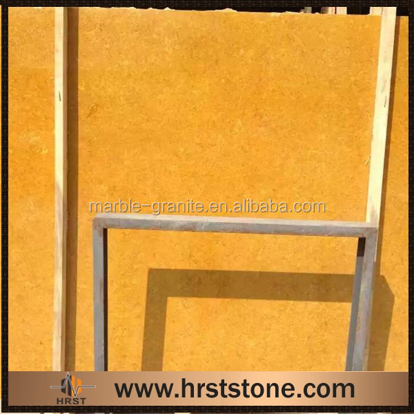 Competitive price Pakistan Indus Gold marble