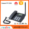 Huawei FP 2255 CDMA20001X 800Mhz Fixed Wireless Terminal phone