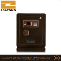 Recommended multipurpose asatomo 5 stars key safe box best deals on jewellery fireproof safe