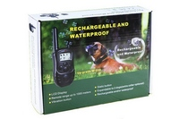 Remote Trainers 1000M Safe & effective obedience training