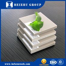 construction material eo glue commercial plywood marine plywood producer 12mm bb/cc okoume plywood