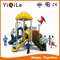 hot selling outdoor playground equipment funny children playground unique little tikes playground price