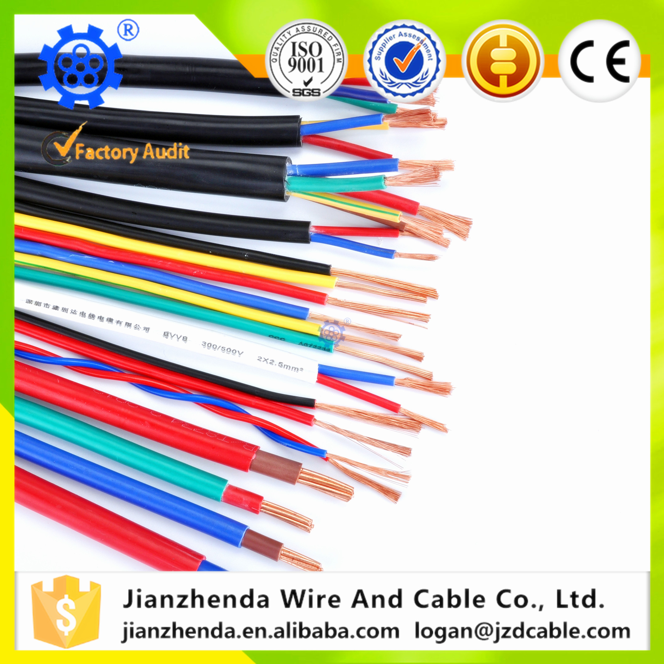 Electrical Wire Supplier : List manufacturers of construction waste skip bag buy