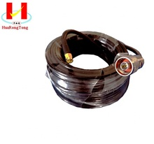 15m 20m 25m 30m LMR240 LMR400 <strong>cable</strong> with SMA male to N male connector