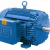 Energy Saving 2hp Induction Motor Shaded