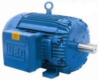 energy saving 2hp induction motor/shaded pole induction motor.with high efficiency