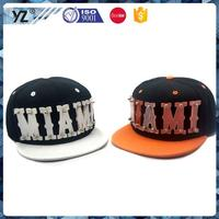 Small quantity accept Paypal classics cheap price Snapback cap for wholesales