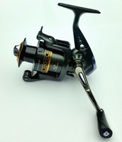 Ningbo fishing reel high quality fishing manufacturers