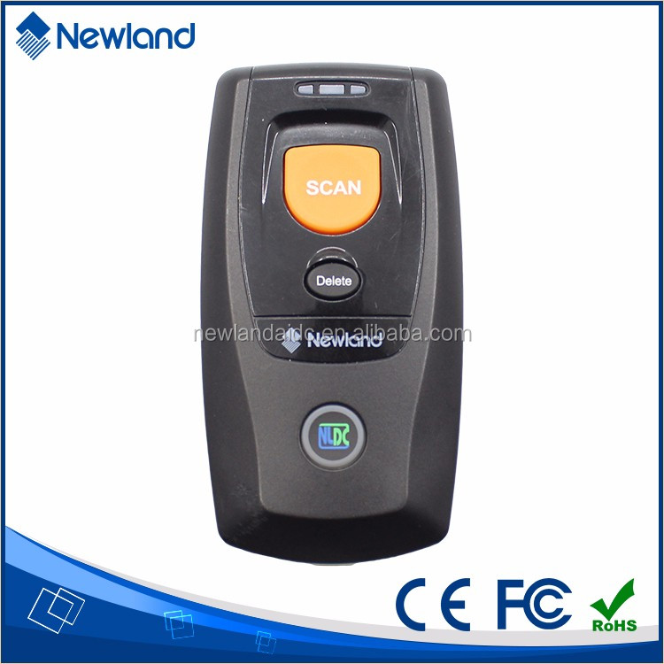 cheapest offline Storage handheld 2d barcode scanner