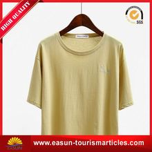 100% cotton or polyester polo t shirt