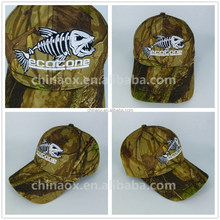 factory price 6 panel baseball cap with custom embroidery logo, fitted baseball cap high quality baseball caps wholesale