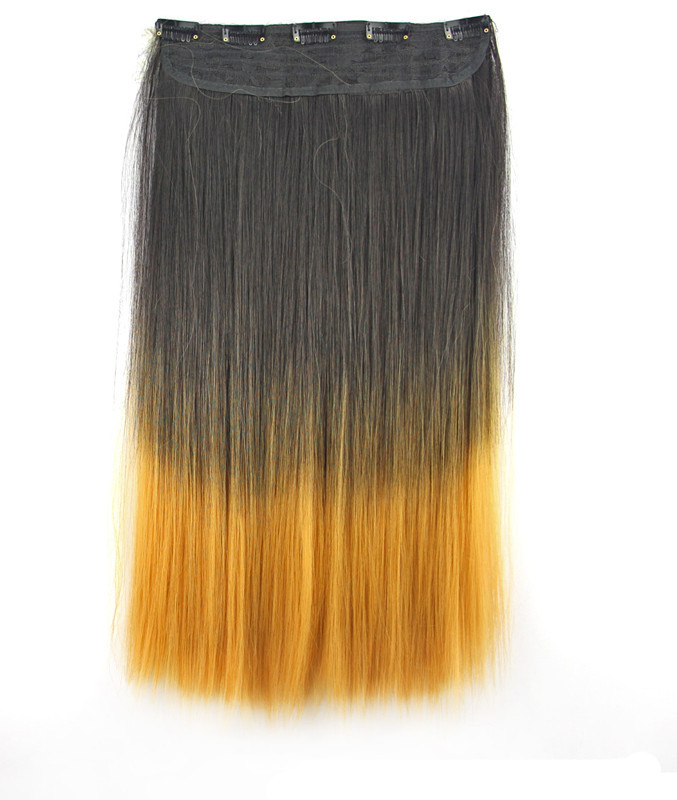 Cheap Styling Synthetic Hair Extensions Find Styling Synthetic Hair