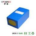 18650 high capacity 12V 7Ah li on battery pack for solar system