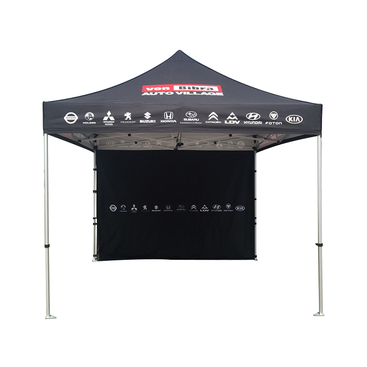Aluminum Frame Canopy Marquee Advertising Outdoor Event <strong>Tent</strong>
