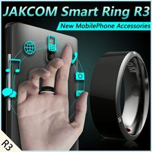 Jakcom R3 Smart Ring 2017 New Product Of Laptops Hot Sale With Online Games 4 Free Laptop I3 China Laptop Prices In