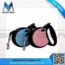 Automatic Adjustable Retractable Pet Puppy Dog Cat Leash Strap Rope Lead