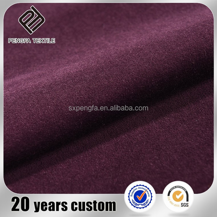 best selling classical fashion stripe 100 cotton velvet fabric