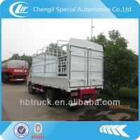 ford cargo truck 5tons