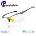 Unbreakable UV400 cycling sunglasses sports sunglasses
