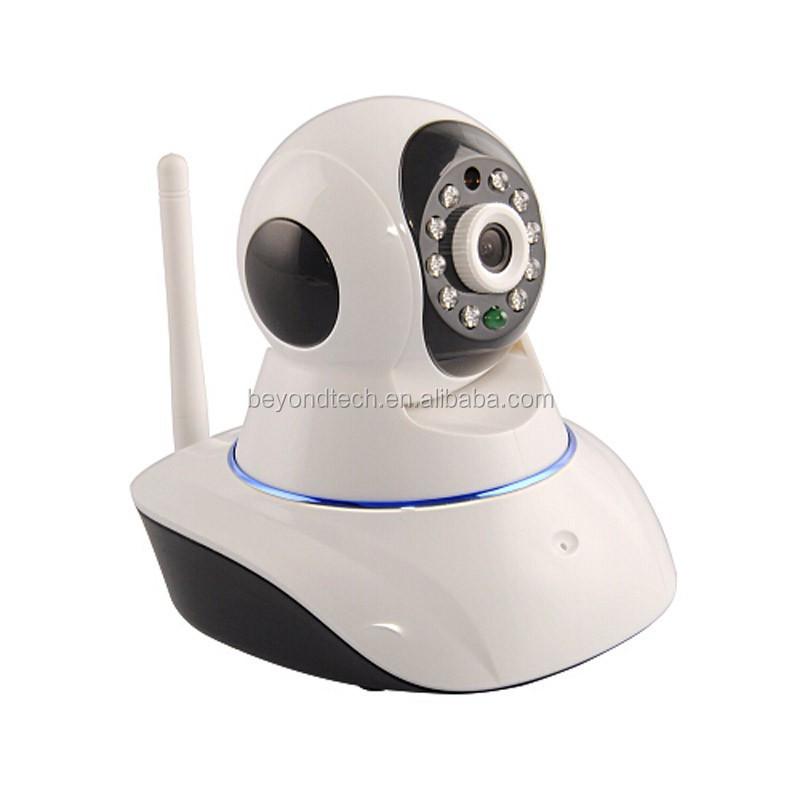 wifi 2p2 wireless 2mp ip camera surveillance camera. Black Bedroom Furniture Sets. Home Design Ideas