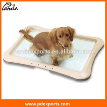 import to thailand dog cage Pet Pad