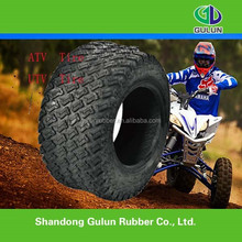 Cheapest best-selling ATV Tire Golf Tire Lawn garden tire 18x9.5-8