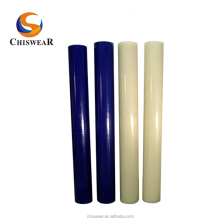 Hot Sale Food Grade Pure Polyethylene Film