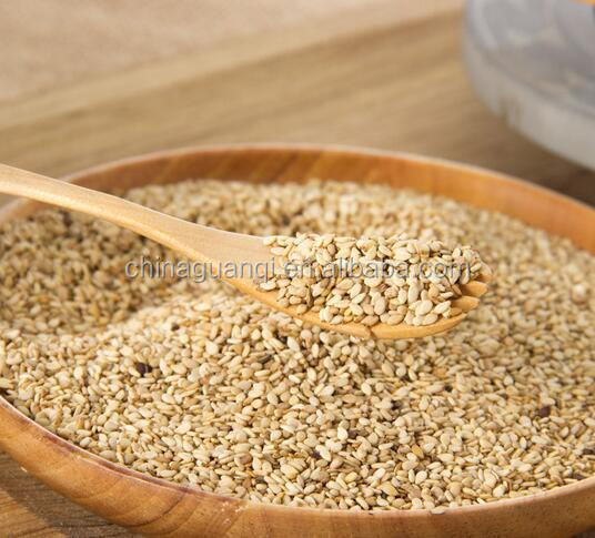 hot sale high quality sesame seed buyers
